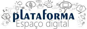 Plataforma Espaço Digital
